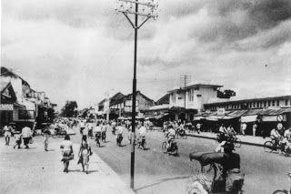 My Mind & Mine: Retrospeksi Ulang Tahun Jogjakarta Hadiningrat