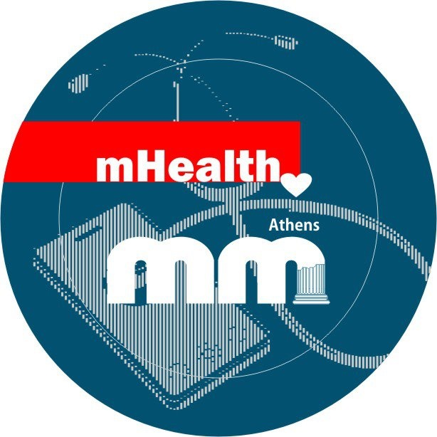 MoMoAth #mHealth 25-4-2012 badge design file
