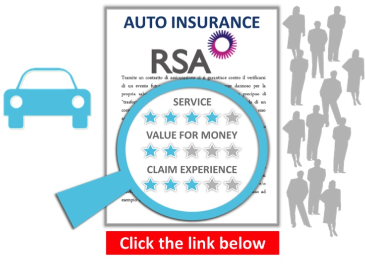 1000+ Images About Auto Insurance Reviews On Pinterest. Columbia Sc Divorce Lawyers In Vitro Testing. Chinese Business Lawyers Association. Term Life Insurance Prudential. Ozarks Christian College Unlimited Online Fax. Professional Janitorial Service. Where Is M Y Tax Refund Chase Business Online. Regional Acceptance Car Loans. Internet Service In Kansas City