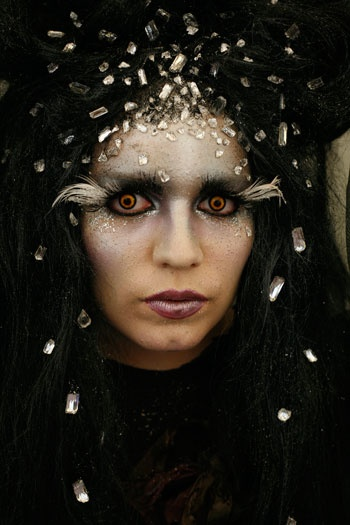 78 Best The Eyes Have It Images On Pinterest Crazy Eyes