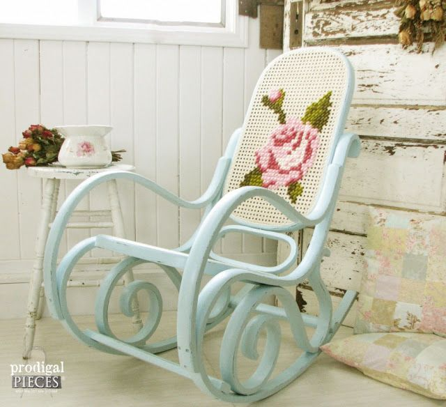 cadeira thonet