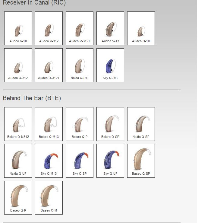 35 best Hearing Aid images on Pinterest   Hearing aids, Ear ...
