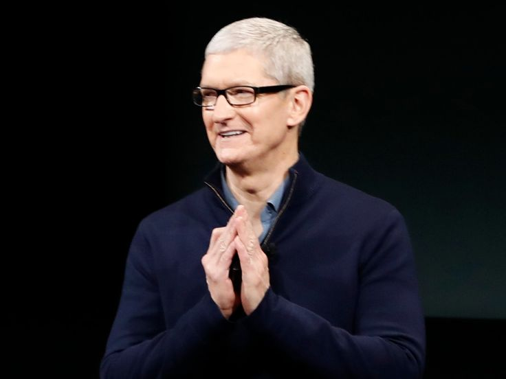 One of Apple's most underappreciated businesses is exploding  this chart shows how much (AAPL)