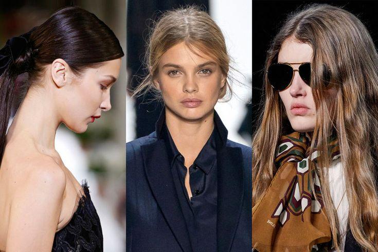 Haarschnitte Damen 2021