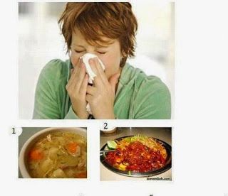 Common cold normally occurs due to seasonal changes, allergies, intake of cold foods and sometimes viral and bacterial infections. Cold normally subsides within seven days and there is no need of antibiotics but if it is a viral or bacterial origin then you need to have medications.