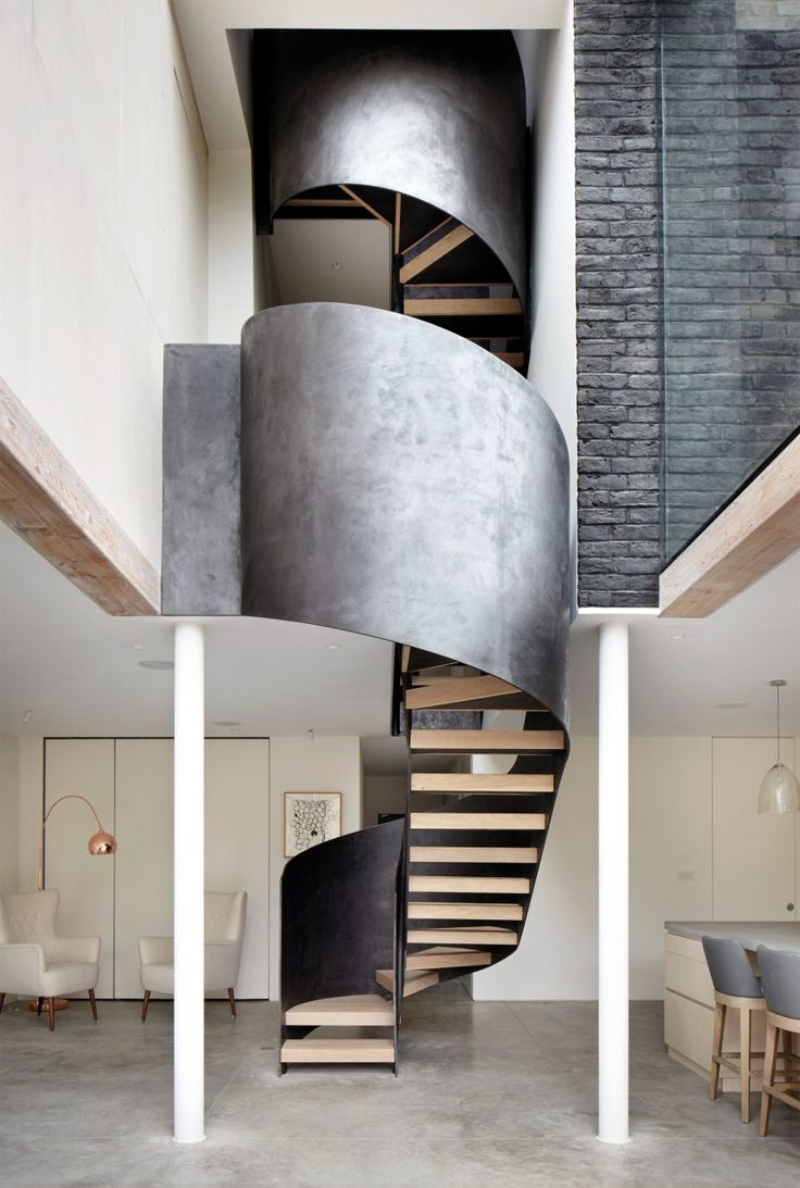120 best modern staircase designs images on pinterest staircase