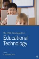 This Encyclopedia examines information on leveraging the power of technology to support teaching and learning. While using innovative technology to educate individuals is certainly not a new topic, how it is approached, adapted, and used toward the services of achieving real gains in student performance is extremely pertinent.