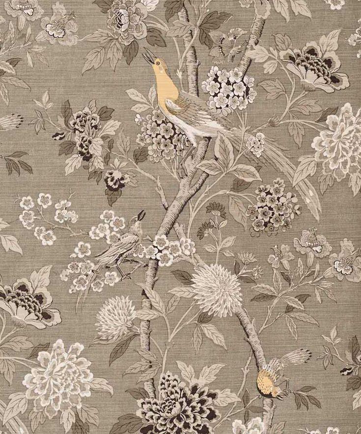 songbirdstonegoldonoyster.jpg (1134×1365)