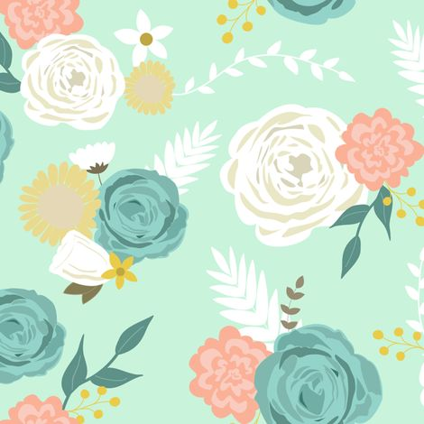 185 Best Images About Wall Paperz On Pinterest Teal