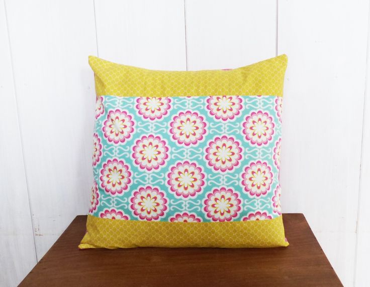 1000 ideas about housse de coussin 40x40 on pinterest
