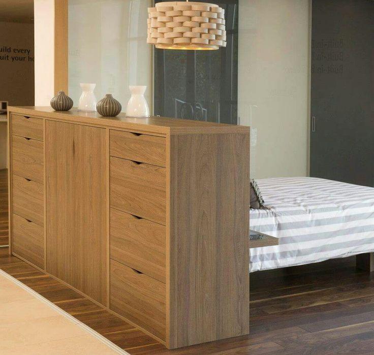 Storage Units, Storage Ideas, Storage Design, Sliding Wardrobe, Bedroom  Storage, United Kingdom, Home Ideas, Showroom, Organization Ideas