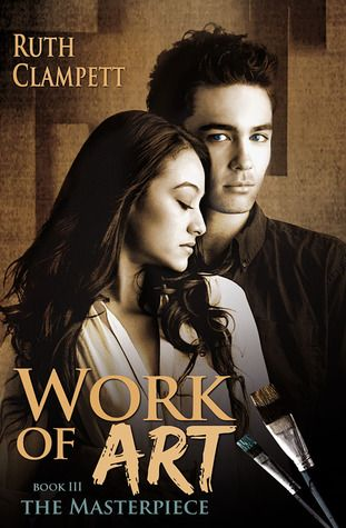 http://jessmollybrownauthor.com/2015/03/03/review-the-masterpiece-work-of-art-3-by-ruth-clampett/