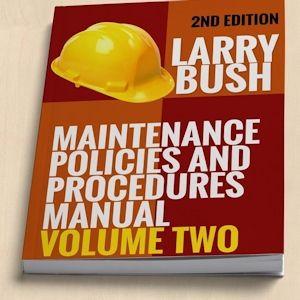 fluid mechanics frank white 8th edition pdf