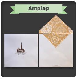 Image Result For Amplop Lebaran