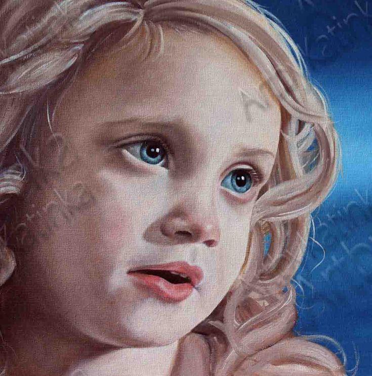 Angel Emma
