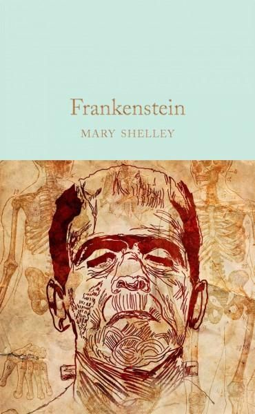 critical essays of frankenstein Critical essays on mary shelley's frankenstein use the essay list button to begin hunting for examples of reports on mary shelley's frankenstein mary shelley's frankenstein.