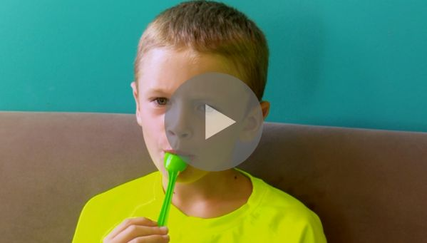 Watch Teen Mom OG ep.13 Party Down http://www.teenmomogshow.com/2016/01/watch-teen-mom-og-ep13-new.html #teenmomog
