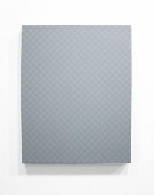 Matt Mignanelli | Untitled (2012)