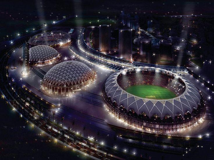 Google Image Result for http://www.flashydubai.com/images/Dubai_Sports_city_04.jpg