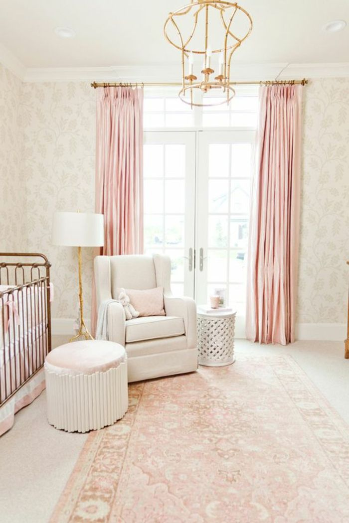 best 25+ lampe babyzimmer ideas on pinterest - Babyzimmer Beige Rosa