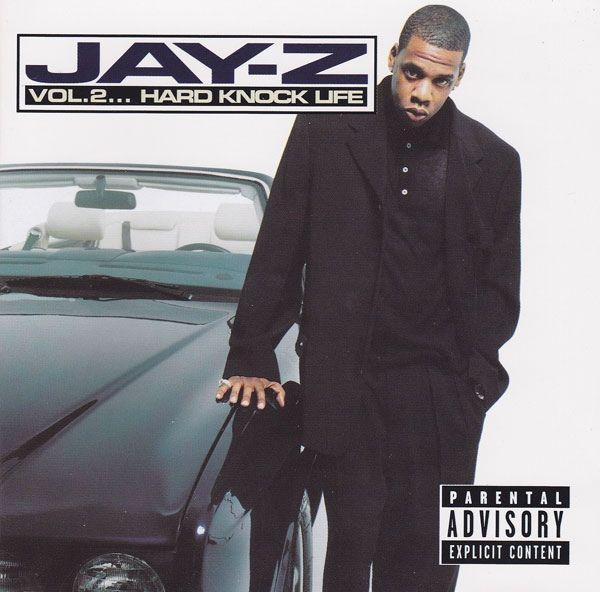 25 best 90s Rap Design images on Pinterest Rap, Rap music and Music - copy jay z the blueprint 2 zip