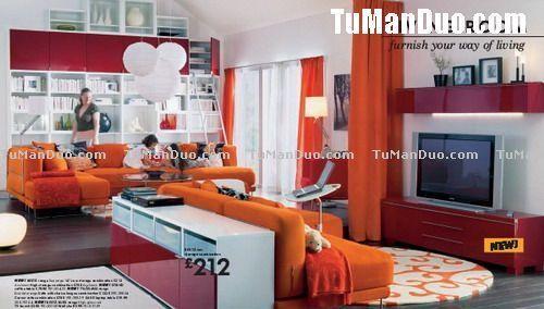 Living Room Ikea Usa