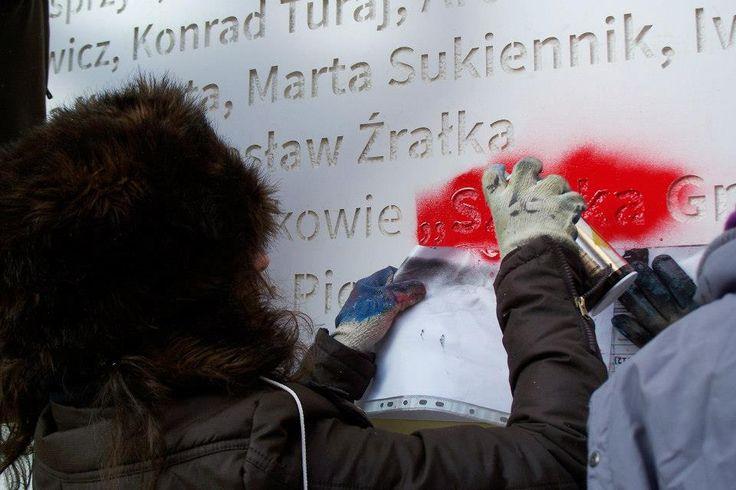 #MAYAMURAL #alekandratoborowicz #mural #cracow #streetart #graffiti