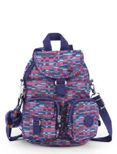 43 best Handbags images on Pinterest | Kipling bags, Clutch purse ...