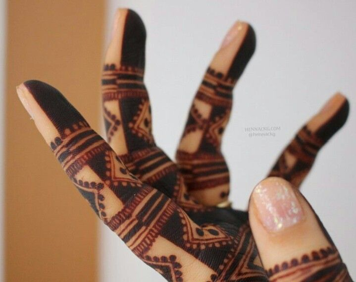 Mehndi Party Entertainment Ideas : 17 best showing it off images on pinterest henna mehndi