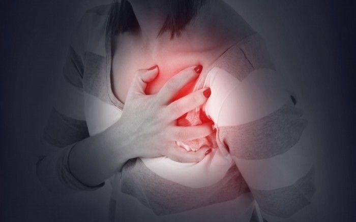 Πιο επιρρεπείς σε έμφραγμα και εγκεφαλικό οι ανύπαντρες εργαζόμενες γυναίκες - http://www.daily-news.gr/health/pio-epirrepois-se-emfragma-kai-egkefaliko-oi-anypantres-ergazomenes-gynaikes/