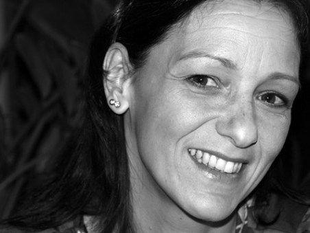 Meet the translator: Katja Tongucer, who translates TED Talks into German