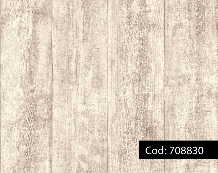 Cod. 708830
