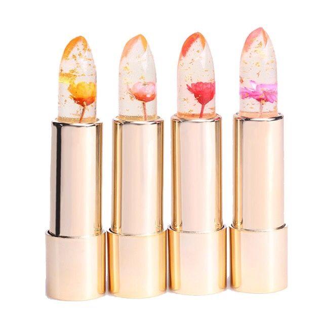 Kailijumei lipstick