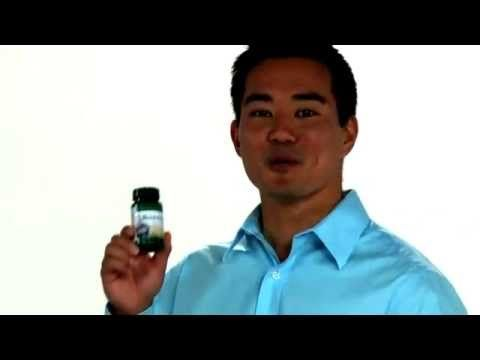 In this training video series its gonna demonstrate how ReishiMax can enhance and strength our immune system. It talks about how it can support your immune system, some Reishi mushroom history and even the technology and science in this product. http://youtu.be/RxTucyuLgHw