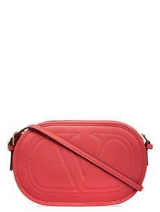 VALENTINO Logo 1981 shoulder bag