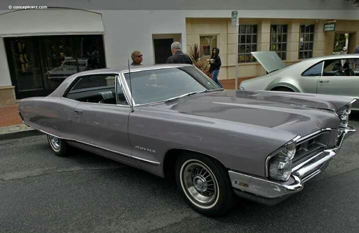 Pin by Greg on Pontiac | Pontiac cars, Pontiac grand prix ...
