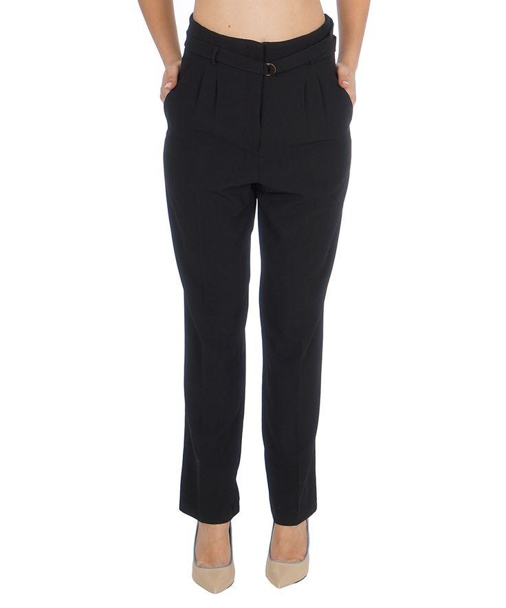 Dolce Domenica Παντελόνι – REVOLVES – Online Fashion shop – Γυναικεία – Άντρικά – Ρούχα – Αξεσουάρ