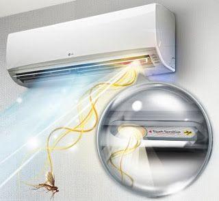 17 Best Images About Air Conditioner On Pinterest Dubai