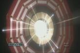 Descubren la 'partícula de Dios', que explicaría el origen del universo