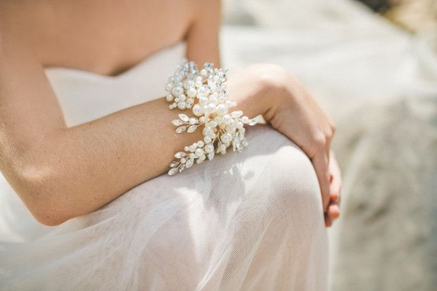 Bride-la-boheme-accessoires-de-mariee