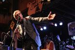Actor and musician Hugh Laurie will reign as the 2014 monarch of the Krewe of Bacchus, WWL and Fox8 News reported on Friday.Laurie was recently in New Orleans to perform at Professor Longhair's New Orleans temple, Tipitina's. The occasion was...