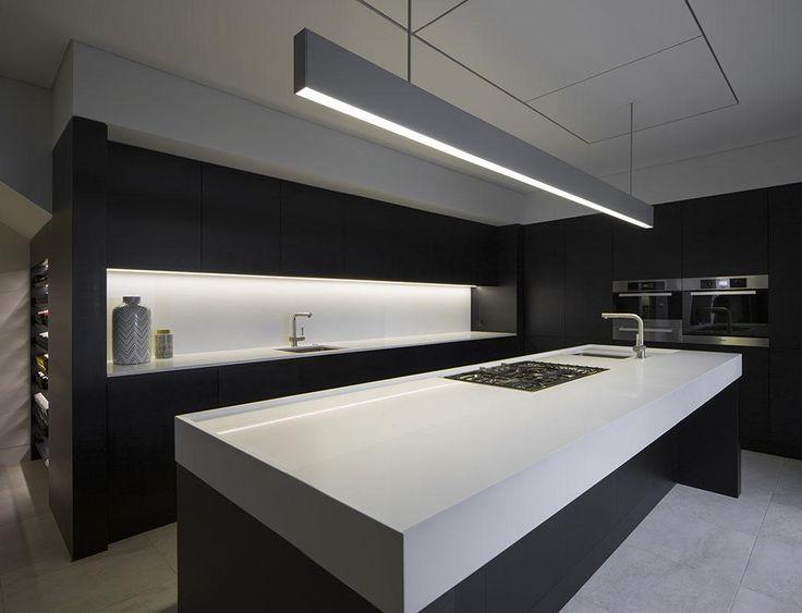 Design Line Kitchens Photos Design Ideas