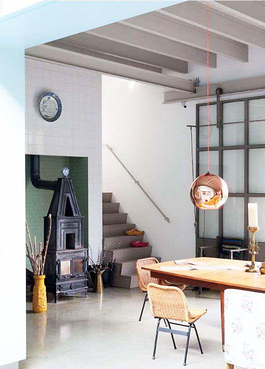 _elle-decoration-UK-fixture