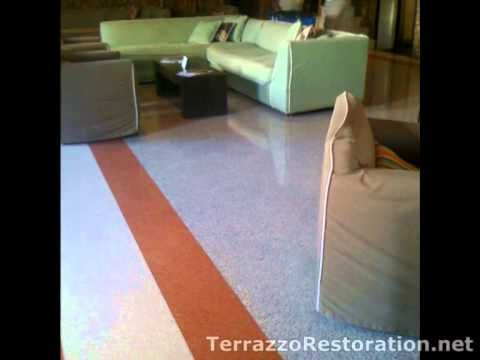 How to clean stained marble Floor in Miami: Wash Marble Floors in Miami,clean Marble floors in Miami,care marble flooring in Miami,Marble Floor Cleaner in Miami,Marble Floor Cleaning in Miami