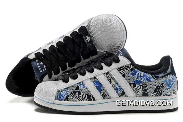 https://www.getadidas.com/factory-outlets-white-black-colored-pattern-best-brand-365-days-return-mens-adidas-superstar-ii-graceful-topdeals.html FACTORY OUTLETS WHITE BLACK COLORED PATTERN BEST BRAND 365 DAYS RETURN MENS ADIDAS SUPERSTAR II GRACEFUL TOPDEALS Only $78.12 , Free Shipping!