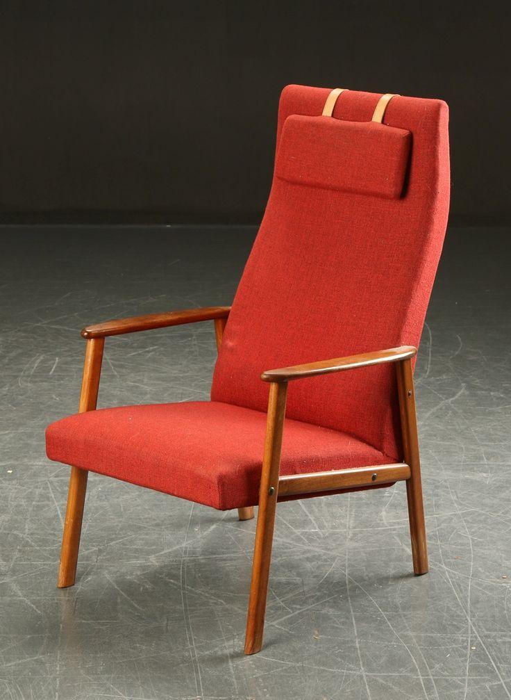 M S De 25 Ideas Incre Bles Sobre Muebles De 1950 En   Muebles Daneses  Fuengirola ...