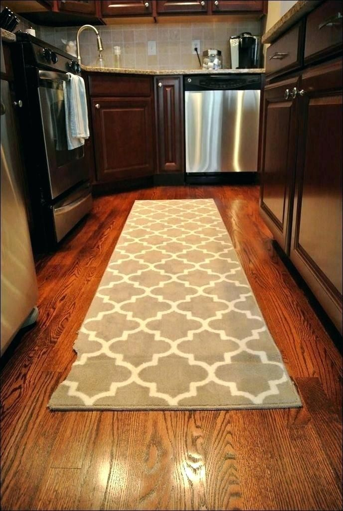 Best of red kitchen rug Photographs, best of red kitchen rug ...