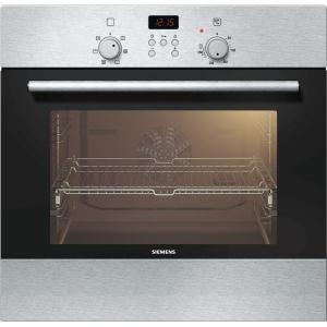 sauter sfp930x chaleur tournante mode de cuisson et multifonction. Black Bedroom Furniture Sets. Home Design Ideas