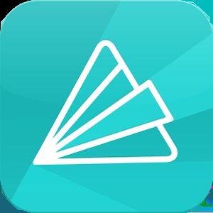 Animoto es una aplicación para crear vídeos, a partir de vídeos cortos o de fotos. Todas estas se pueden editar y aplicar música.