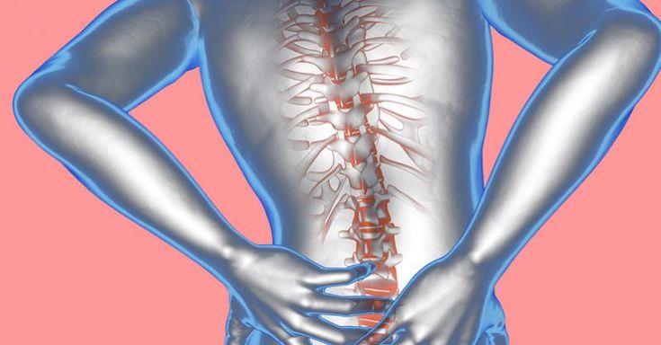 Horčík predstavuje jednoznačne najmocnejší relaxačný prvok na nervy, svaly i psychiku. Zistite prečo ho máme nedostatok a ako to napraviť.